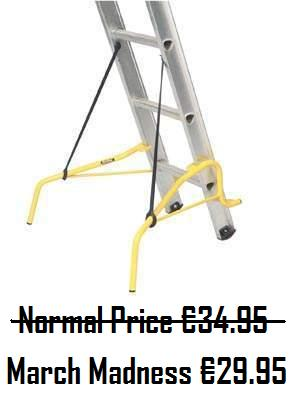 Surestep-ladder-stabliser-best-price