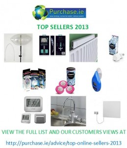 top-online-selling-products-ireland