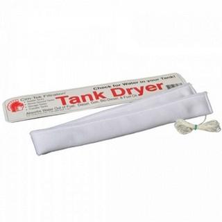 tank-dryer-jpg