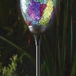 terra-solar-garden-globe