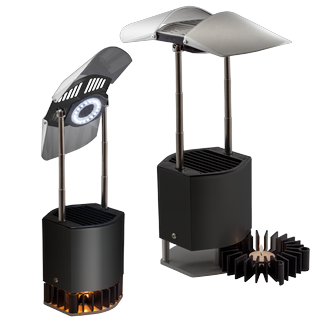 thermlight-png
