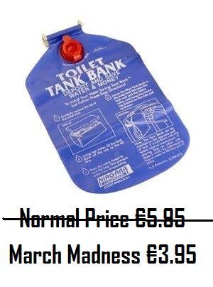 toilet-tank-bank-best-price
