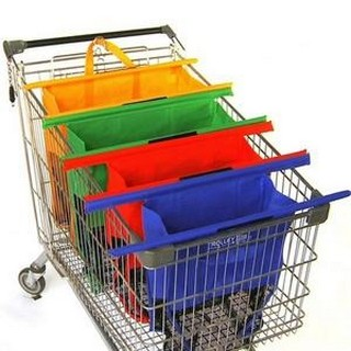 trolley-bag-jpg
