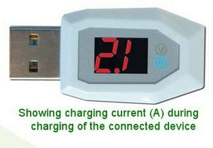 Ecosavers-Smart-USB-Charging-Cable