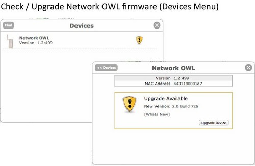 Upgrade-Owl-Intuition-Software