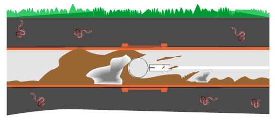 using-smartrod-side-cutter