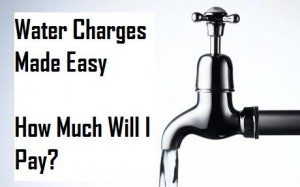 water-charges-ireland