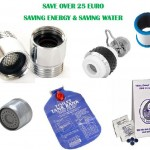 Water-Saving-Kit-Sale