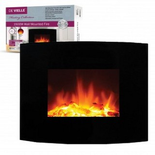 wall-mounted-electric-fire-jpg