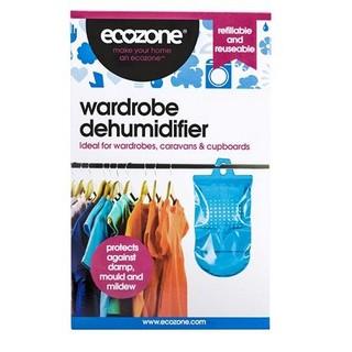 wardrobe-dehumidifier-1-jpg