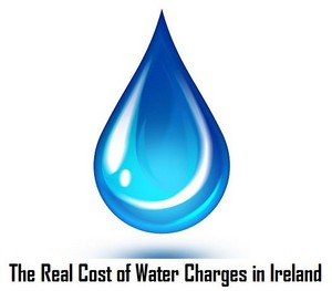 Real-Cost-of-Irish-Water-Charges
