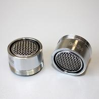 Male-Tap-Aerator-M24