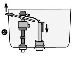 watersaver-instructions-2