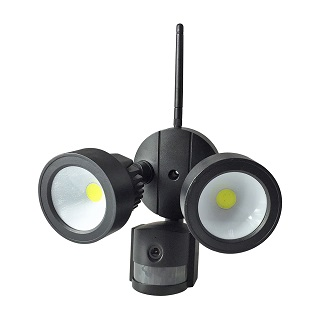wifi-floodlight-camera-black-jpg