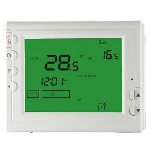 wireless-thermostat-jpg