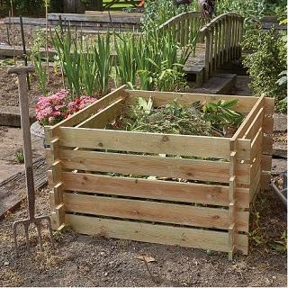wooden-composter-2-jpg