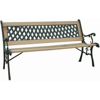 wooden-garden-bench-jpg