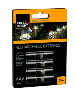 cole-and-bright-rechargeable-batteries