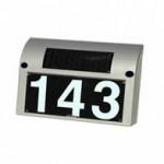solar-address-number-lighting