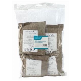 air-purifier-bags-jpg
