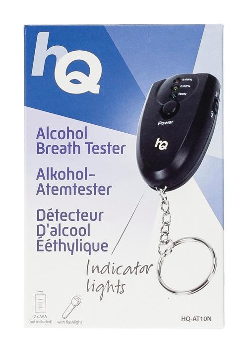 alcohol-breath-tester-flashlight-keyring