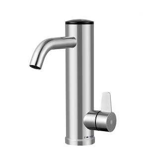 bathroom-hot-water-tap-1-jpg