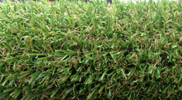 bestwood-artificial-grass