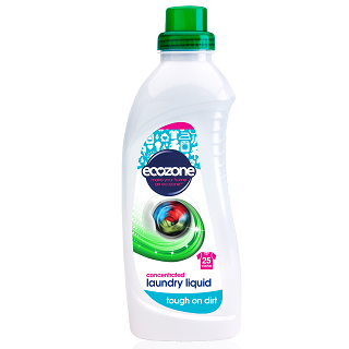 bio-laundry-liquid-1-png