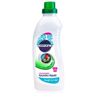 bio-laundry-liquid-1-png