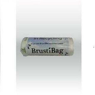 biodegradeable-bin-liners-jpg