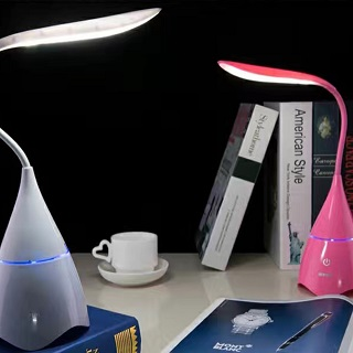 bluetooth-lamp-jpg