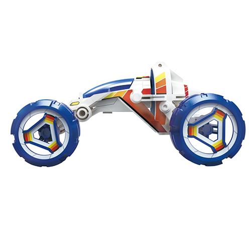bobcat-salt-water-powered-toy-car-kit