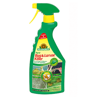 bug-and-larvae-killer-png