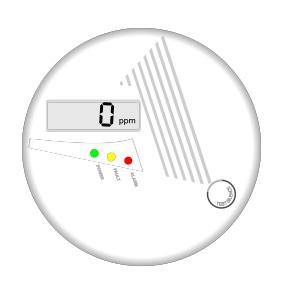 smartsense-carbon-monoxide-alarm