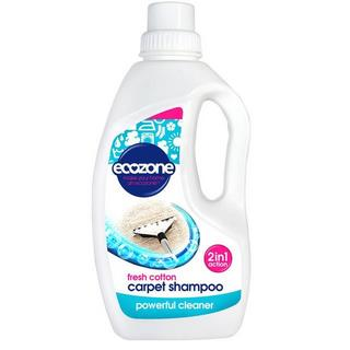 carpet-shampoo-jpg