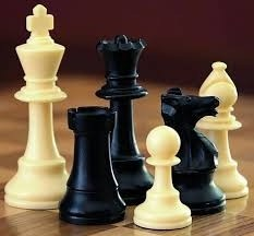 preventing-draughts-is-like-a-game-of-chess