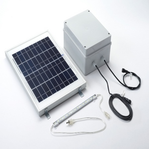 chicken-coop-solar-lighting-kit