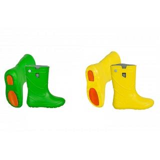 childrens-boots-model-junior-both-colours-jpg