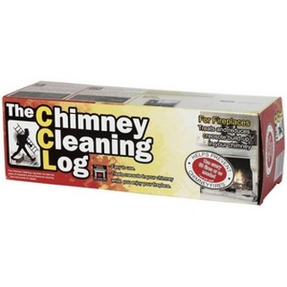 chimney-cleaning-log-jpg