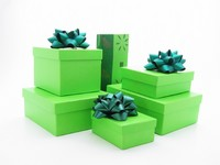 Christmas-gifts-for-kids