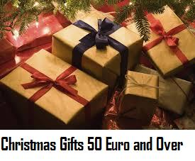 christmas-gift-ideas-50-euro-and-over