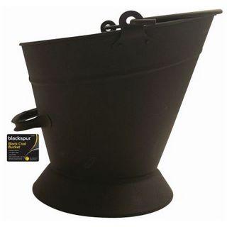 coal-bucket-jpg