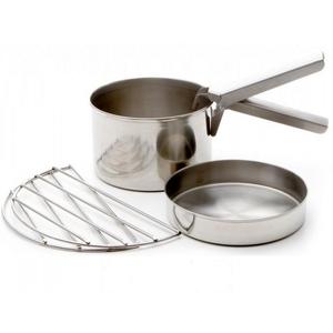 cook-set-jpg