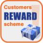 customer-loyalty-scheme