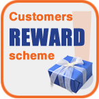 customer-loyalty-scheme