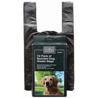 dog-waste-bags-jpg