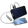 double-port-solar-powered-charger