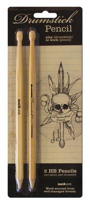 Drumstick-Pencils-Pack