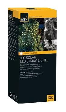 led-string-lights-dual-power
