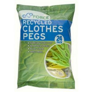 eco-clothes-pegs-jpg